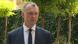 BTFG Audit: Przedstawiciel Acronu w radzie nadzorczej Azotów nie musi być zagrożeniem dla spółki