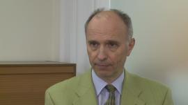 KNF: w przypadku wejścia w życie ustawy frankowej straty banków wyniosą prawie 22 mld zł