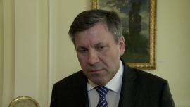 J. Piechociński: jest porozumienie co do wydłużenia funkcjonowania stref ekonomicznych