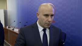 Zakłady Azotowe Kędzierzyn do końca I kwartału chcą znaleźć wykonawcę nowej elektrociepłowni