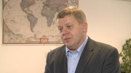 M. Witucki (Orange Polska): Liczba operatorów na europejskim rynku telekomunikacyjnym będzie się zmniejszać