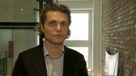 W maju Polkomtel stanie się częścią Cyfrowego Polsatu. Firmy wprowadzają pierwszy łączony produkt