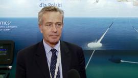 Francuzi oferują Polsce okręty podwodne i rakiety manewrujące z pełną autonomią w ich wykorzystaniu i serwisowaniu