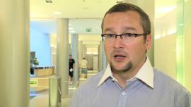 Specjaliści i menedżerowie poszukiwani. Połowa polskich firm planuje zatrudnienie