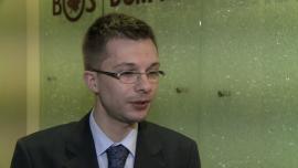 Polski Holding Nieruchomości debiutuje na giełdzie