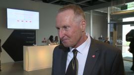 Ambasador Szwajcarii: Polska może zaistnieć w wielu niszach. Musi tylko zainwestować w innowacyjność