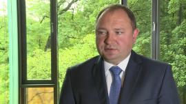 KGHM wciąż liczy na koncesje poszukiwawcze w okolicy Głogowa