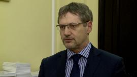 Ministerstwo Finansów wprowadza ułatwienia dla podatników