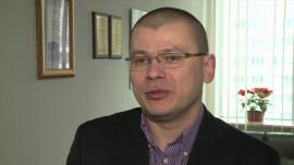 4 mld zł kary zapłacą pracodawcy do PFRON w 2012 roku
