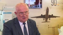 Instytut Lotnictwa chce rozwijać współpracę z małymi i średnimi firmami z branży lotniczej. Mariaż biznesu z nauką zwiększa szansę na sukces