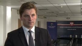 Spółki energetyczne dostaną 400 mln zł, by zapobiec przerwom w dostawie prądu