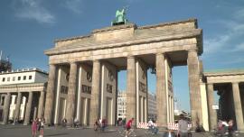 BERLIN_miasto_wrzesien_2019