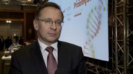 Polacy coraz chętniej zmieniają dostawcę energii elektrycznej