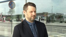 Liczba pasażerów na lotnisku w Katowicach znacznie niższa niż przed rokiem. Brakuje popularnych wakacyjnych kierunków
