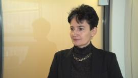Polska w ogonie Europy pod względem pozyskiwania specjalistów. Problemem jest niski poziom edukacji i brak współpracy między pracodawcami a uczelniami