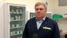 Pandemia uderza w alergików. Brak refundacji doustnych leków ogranicza możliwość bezpiecznego odczulania w domu
