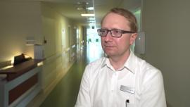 W Polsce co 6,5 minuty ktoś doznaje udaru mózgu. Szybkie rozpoznanie objawów może pomóc uniknąć śmierci lub trwałej niepełnosprawności