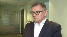 Łączenie TFI w Polsce nabiera tempa. Proces przyspieszają unijne regulacje i Pracownicze Plany Kapitałowe