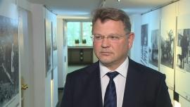 Biotechnologia jednym z motorów rozwoju innowacyjności polskiej gospodarki. Rynek badań klinicznych ma szanse wzrosnąć dwukrotnie