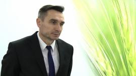 Rolnicy mogą uzyskać 60 tys. zł premii na rozwój małych gospodarstw. Nabór wniosków rusza 30 marca