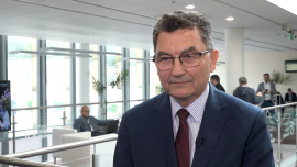 ARP: Polska gospodarka jest przygotowana na czwartą falę pandemii. Duży udział mają w tym polskie firmy
