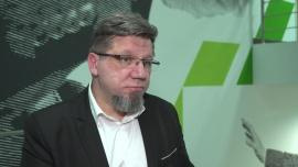30 lat telewizji satelitarnej w Polsce. Za kilka lat satelity będą już dostarczać treści w jakości 8K News powiązane z nadawcy