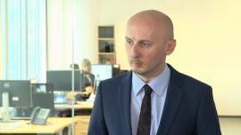 Nieterminowe płatności utrudniają ekspansję zagraniczną polskich firm. Na zapłatę od kontrahentów czekają średnio 55 dni