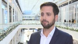 Polska kluczowym rynkiem dla Atrium. Grupa zainwestuje ponad 300 mln euro w warszawskie centra handlowe