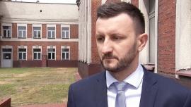 Branża nawozów pod naporem zagranicznej konkurencji. Polska importuje więcej, niż sprzedaje za granicę
