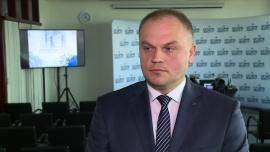 Milionowe inwestycje Grupy Azoty. Jesienią ruszy nowe centrum badawcze w Tarnowie News powiązane z Grupa Azoty