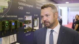 Z technologii polskiego koncernu zbrojeniowego korzystają m.in. marines. Firma tworzy systemy szyte na miarę