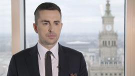 Dynamiczny wzrost sprzedaży nieruchomości luksusowych w Polsce. Warszawski apartamentowiec wśród najbardziej prestiżowych w Europie