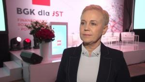 Nowa perspektywa UE będzie mniej hojna dla polskich samorządów. Muszą one szukać innych źródeł finansowania inwestycji