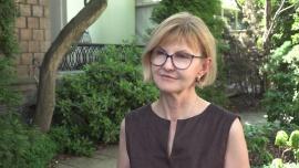 Chorzy na agresywną postać przewlekłej białaczki limfocytowej w Polsce bez dostępu do właściwego leczenia. Nowe leki są jednak dostępne w UE