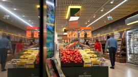 Biedronka otworzy w Polsce kolejne 100 nowych sklepów i zapowiada nową aplikację mobilną [DEPESZA]