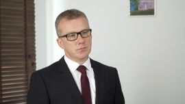 Przez pandemię SARS-CoV-2 w II kwartale przybędzie sporo dłużników. Polacy mają już 80 mld zł niespłaconych zobowiązań News powiązane z długi kredytowe