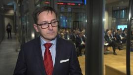 Polacy zadłużają się na coraz wyższe kwoty. 40 proc. kredytów konsumpcyjnych zaciąganych jest na ponad 50 tys. zł Wszystkie newsy
