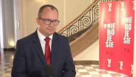 Adam Bodnar kończy kadencję. Nowy Rzecznik Praw Obywatelskich będzie się musiał zająć problemami związanymi ze skutkami pandemii News powiązane z Rzecznik Praw Obywatelskich