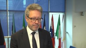 W Unii Europejskiej trwają prace nad certyfikacją w zakresie cyberbezpieczeństwa. Nowy system ma być bronią w walce z hakerami Wszystkie newsy