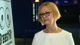 U co trzeciej Polki z rakiem piersi choroba rozwija się do postaci zaawansowanej. Kobiety te czują się wykluczone ze społeczeństwa