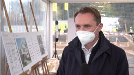 Warunki mieszkaniowe jednym z trzech głównych problemów Polaków. Najmocniej dotyka rodziny wielodzietne