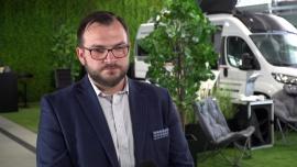 Biwakowanie podbija polski rynek turystyczny. Rejestracje kamperów i przyczep kempingowych wystrzeliły w górę News powiązane z Polska Grupa Caravaningowa
