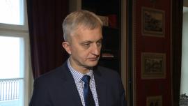 CEED Institute: Coraz więcej pracujących za granicą Polaków chce wracać do kraju. Potrzebuje ich nasza gospodarka