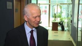 Przełom w leczeniu chłoniaka nawrotowego. Polscy pacjenci czekają na terapię News powiązane z prof. Wiesław Jędrzejczak
