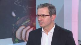 Brexit może uderzyć w polskich producentów drobiu. Na tamtejszy rynek przypada 17 proc. eksportu wartego 1,6 mld zł