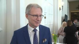 Na choroby rzadkie w Polsce cierpi 3 mln osób. Ich największym problemem jest brak dostępu do nowoczesnych terapii News powiązane z innowacje w medycynie