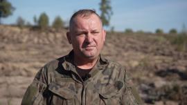 Volkswagen posadzi ponad 8 hektarów lasów w Polsce. Przybędzie 50 tys. drzew m.in. w miejscach dotkniętych katastrofami naturalnymi News powiązane z porozumienie paryskie