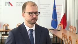 Ministerstwo Nauki i Szkolnictwa Wyższego przyzna pięćset stypendiów i dofinansowań infrastruktury badawczej