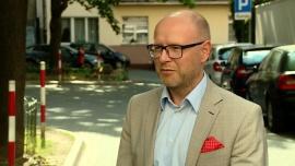 30 proc. Polaków doświadczyło w pracy nieetycznych zachowań. Coraz popularniejsze stają się polisy od ochrony prawnej
