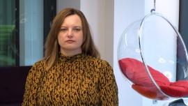 Koronawirus wywołuje u Polaków niepewność. Co trzeci spodziewa się nasilenia pandemii albo obawia o swoje dochody News powiązane z nawyki konsumentów